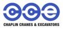 1506372056-16795561-123x58x123x123x0x33-chaplin-cranes-and-e.jpeg