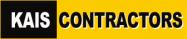 1506372074-16903171-187x39x187x39x0x0-kais-contractors.png